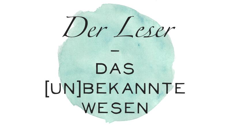 DerLeser_Beitragsbild