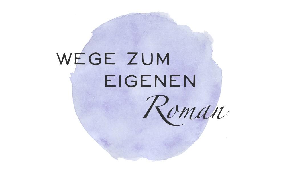 WegeZumEigenenRoman_Beitragsfoto