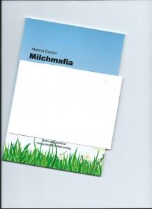 Michmafiea - ein privater Roman von BeraTina im Fotobuch Tipps für das Veröfentlichen
