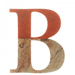 Texter können etwas gegen Schreibhemmungen tun Tipps von BeraTina