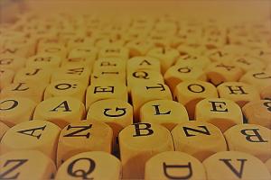 Tipps für Texter gegen Schreibhemmungen