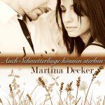 Martina Decker - BeraTina