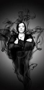 BeraTina - Martina Decker