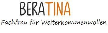 Beratina - Martina Decker Fehler gemacht - Beitrag ist passwortgeschützt bis Mittwoch das BeraTina Interview