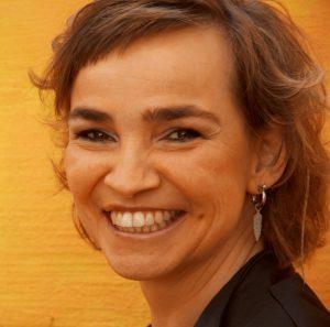 BeraTina Interview mit Heilpraktikerin Koch-Epping über Krafttiere und moderne Medizin