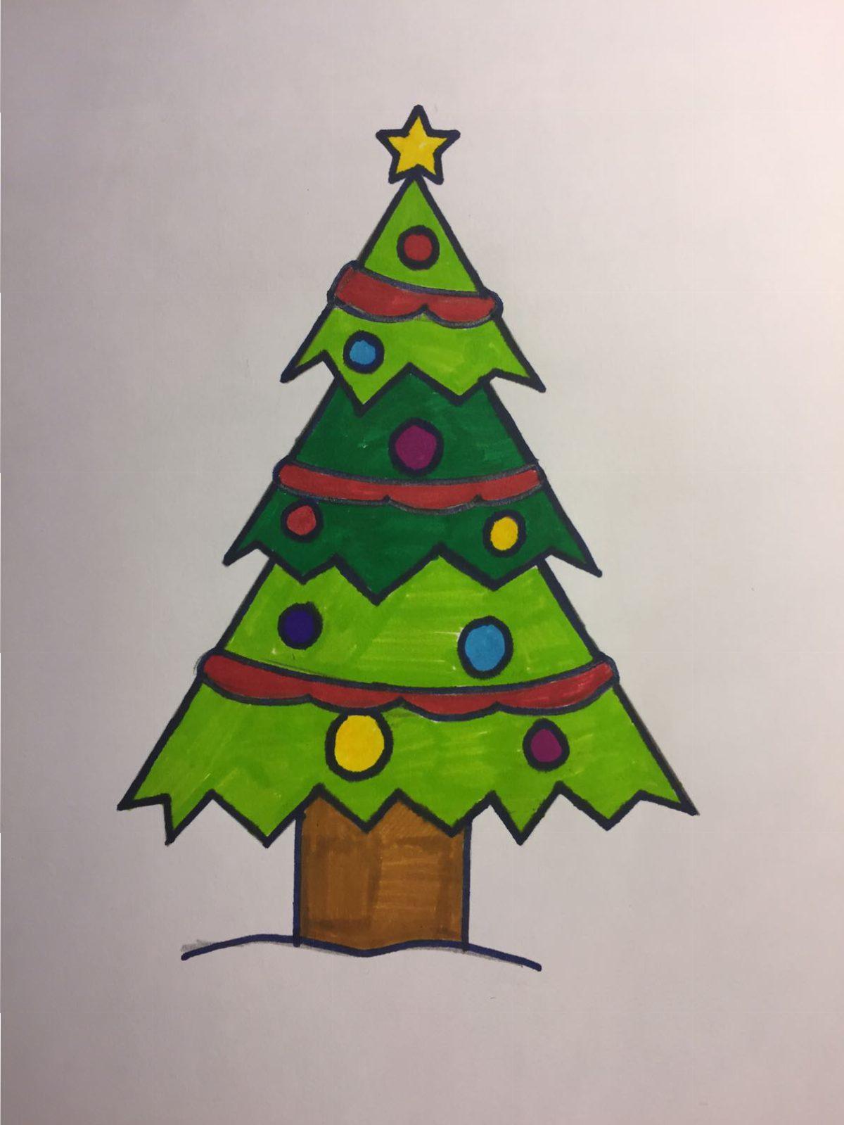 BeraTina Buchgeschenke-Empfehlungen für Weihnachten 2018