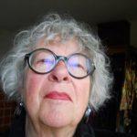 Autorin und Künstlerin Angela Sohler de Vos im BeraTina Interview