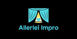 Logo Allerlei Impro - Improvisationstheater in der Schweiz Interview mit BeraTina