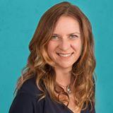 Claudia Götz Portrait CranioSacral Expertin bei BeraTina