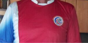 Fußball WM 2018 Costa Rica BeraTina Kolumne