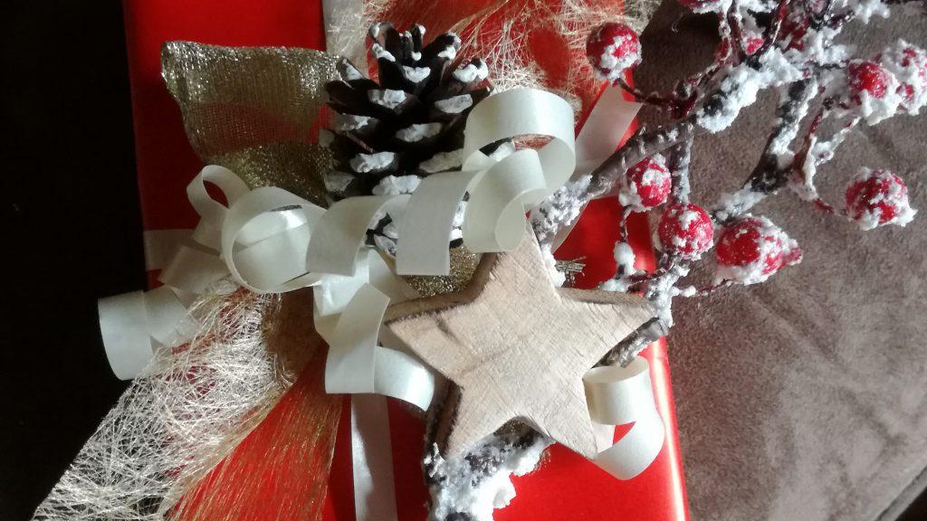 Weihnachtsinterview mit Anja von beerty-Teddys Bad Kreuznach