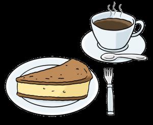 BeraTina ohne Kontext ist von Kaffee trinken bis Romantik alles möglich